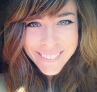 Hannah Fletcher, ACLC Alumni